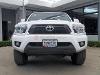Foto Toyota Tacoma 2012 75000