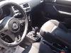 Foto Volkswagen Clásico Sedán 2012