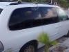 Foto Camioneta familiar ideal para viajar