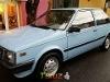 Foto Nissan Tsuru 4p austero 4vel
