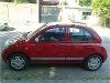 Foto Nissan micra 2005 estandar buenas condiciones...