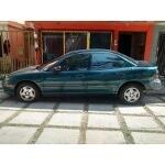 Foto Dodge Neon 1997 Gasolina en venta - Gustavo A....