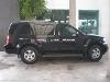 Foto Nissan Pathfinder 2005 124127