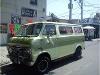 Foto Vendo camioneta ford econoline