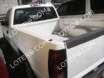 Foto Pickup/Jeep Chevrolet SILVERADO 2007