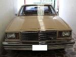 Foto Chevrolet Otro Modelo 1979