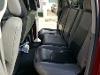 Foto Dodge Ram Pickup SLT Sport aut 4x4 5.7L Quad Cab