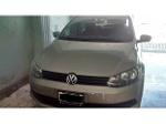 Foto Vendo Gol Sedan de la Volkswagen Mod. 2014