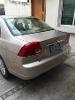 Foto Honda Civic; Aut. Ee.qc.aa Version Ex Modelo...