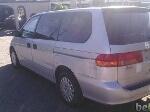 Foto 2002 Honda Odyssey, Mexicali, Baja California