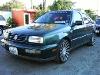 Foto Bonito carro Jetta volkswagen en colima
