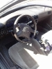 Foto Sentra tipo tsuru mod 93 automatico 4 puertas