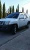 Foto Nissan X Terra 2005