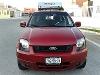 Foto Ford EcoSport 2005, Excelentes Condiciones