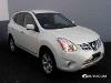 Foto Nissan Rogue Advance 2012 en Uruapan, Michoacán...