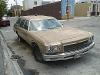 Foto Chevrolet Otro Modelo Familiar 1975