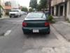 Foto Stratus 1997 aut 4 cil clima 2015 pagado