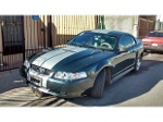 Foto Remato! 1999 Ford Mustang GT
