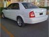 Foto Mazda protege 2003- nacional