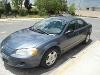 Foto Chrysler Stratus 4 x 4 2002