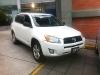 Foto Toyota RAV-4 SPORT L4 AUT CD Q/C 2009 en Alvaro...
