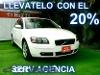 Foto Volvo S40 2006, Jalisco