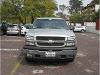 Foto Vendo preciosa camioneta Chevrolet Cheyenne...