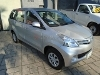 Foto Toyota Avanza 2015 53616