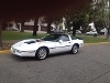 Foto Chevrolet Corvette 1985 74475