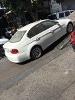 Foto BMW Serie 3 4p 325iA aut