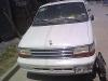 Foto Chrysler Grand Voyager Familiar 1995