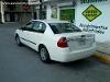 Foto Chevrolet Malibu 2004 4 CIL REG