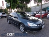 Foto Honda Accord 2003, Sonora