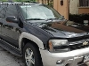 Foto Chevrolet trailblazer 2005 - trail blazer lt...