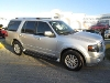 Foto Ford EXPEDITION LIMITED 2012 en Pachuca,...