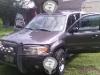 Foto Ford escape v6 -03