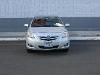 Foto Toyota Yaris Sedán Premium MT 2008 en Puebla (Pue)