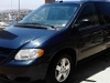 Foto Dodge grand caravan 2005 URGE VENDER