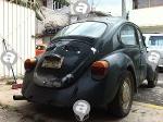 Foto Volkswagen el último clásico para restaurar -73