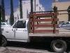 Foto Vendo camioneta Ford tres y media toneladas año
