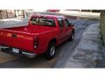 Foto Chevrolet Colorado Crew Cab 4x2
