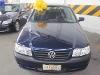 Foto Volkswagen Pointer CIT (ARMEX) 2005 en...