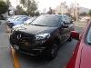 Foto Renault Koleos Privilege 2014 en Tlanepantla,...