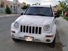 Foto Jeep Liberty 2004 157000