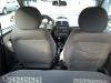 Foto Chevy Confort Estandar 2007