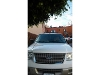 Foto Camioneta Ford King Ranch adicion de lujo cui