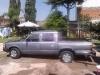 Foto Nissan pick up doble cabina -91