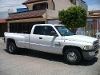 Foto Dodge Ram 3500 Dually Diesel (doble Rodado)