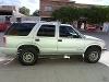 Foto Chevrolet blazer 4x4 1998