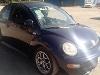 Foto Volkswagen Beetle 2001 AMERICANO automático